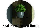 prateleira_vidro_5224.jpg