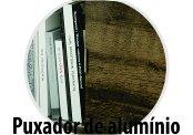 puxador_aluminio.jpg